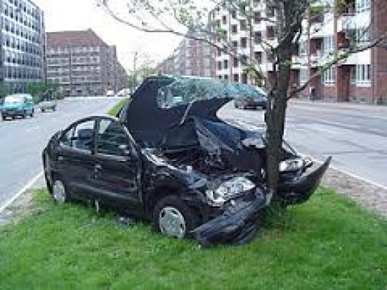 image ongeval